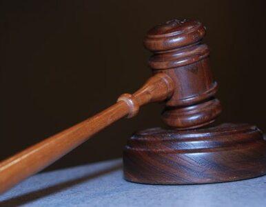 Wyrok dla sanitariuszy z Iraku oskarżonych o nieudzielenie pomocy rannym...
