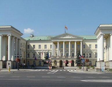 Ocenią politykę kulturalną warszawskiego Ratusza