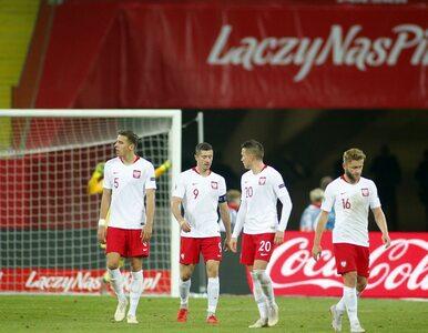 NA ŻYWO: Polska – Czechy