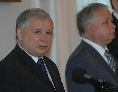 Radom zbiera pieniądze na pomnik Lecha Kaczyńskiego