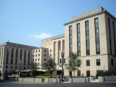 Departament Stanu USA zabrał głos w sprawie nowelizacji ustawy o IPN