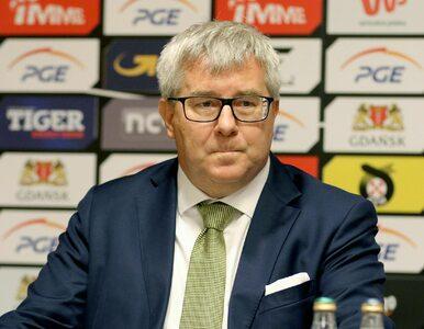 Jest wyrok w sprawie Thun przeciwko Czarneckiemu. Przeprosiny i 30 tys. zł