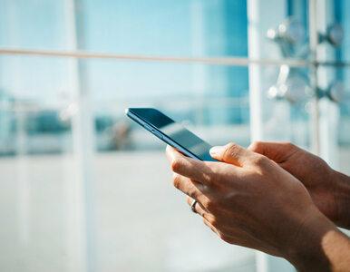 10 rzeczy, których możesz nie wiedzieć o SMS-ach