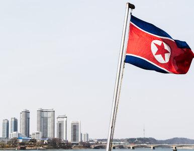 Zwrot w sprawie śmierci brata Kim Dzong Una. USA oskarżyły Koreę...