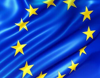 Nowy budżet Unii Europejskiej: liczb nie ma, by nie psuć klimatu