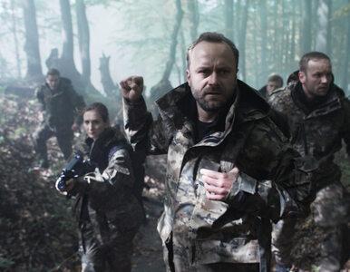 """""""Wataha"""" 3. sezon. Jest zmiana daty premiery serialu HBO. Fani nie będą..."""