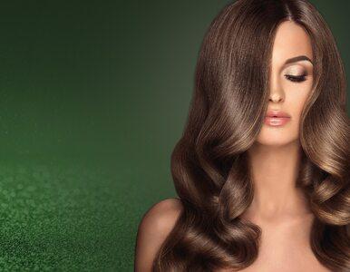 Te produkty prawdziwie odmienią wygląd i kondycję twoich włosów. Chcesz...