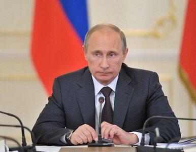 Putin rozmawiał z Asadem. Po raz pierwszy od początku wojny syryjskiej?