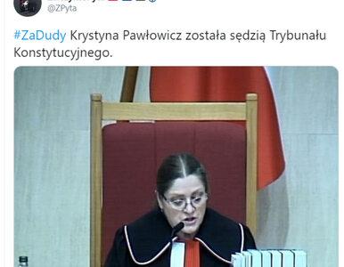 """""""Gdy rządziła PO, Rosja napadała na Ukrainę"""". Internauci na MEMACH..."""