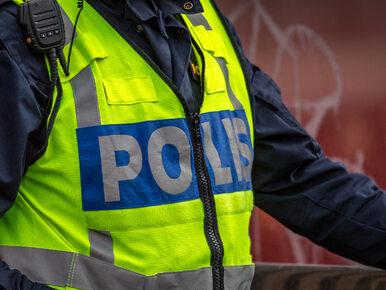 Znamy narodowość podejrzanego o atak w Sztokholmie