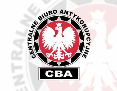 CBA: Areszt dla pracownicy Ministerstwa Sprawiedliwości