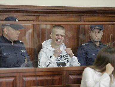 Sąd podjął decyzję w sprawie Tomasza Komendy. Jego dane nie wrócą do...