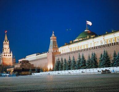 Miedwiediew kontra Putin?