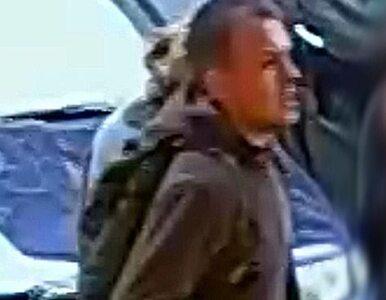 Molestował dziecko w centrum miasta - policja zatrzymała 24-latka ze...