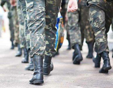 Siemoniak: 11 tys. osób zgłosiło się na szkolenie wojskowe