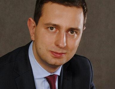 Kosiniak-Kamysz po spotkaniu z Junckerem: Decyzje KE nie są wymierzone...