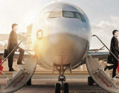 Nowa tania linia lotnicza połączy miasta w Polsce
