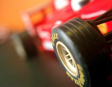 F1: zarabiała na kłamstwach o Vettelu. Teraz trafi przed sąd