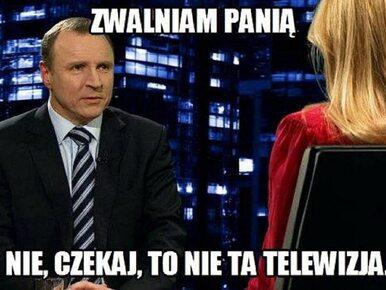 Jacek Kurski obchodzi 53 urodziny. Przypominamy najlepsze memy!