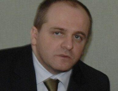 Ukraina: kluczowe decyzje w rękach Janukowycza