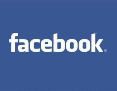 Wiceprezes Facebooka aresztowany. Powód? Bronił prywatności