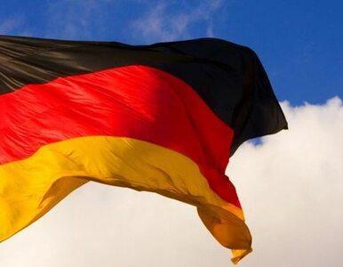 Więźniowie gett dostaną niemieckie emerytury