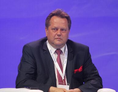 Wiceszef MSWiA: W ciągu 2 miesięcy projekt obniżenia esbeckich emerytur