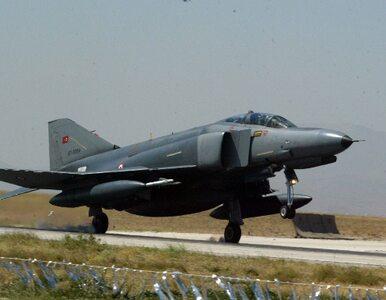 Syria strzela do tureckich samolotów. Będzie wojna?