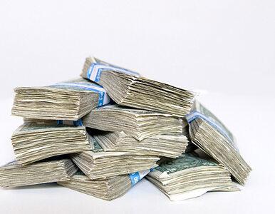 Chcesz stracić pieniądze? Graj na forex
