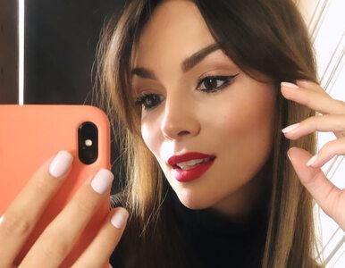 Miss Polonia i dziennikarz związany z… Polsatem. Oto nowi prowadzący...