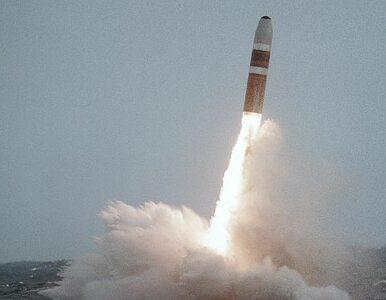Rekordowy rejs rosyjskiego statku kosmicznego