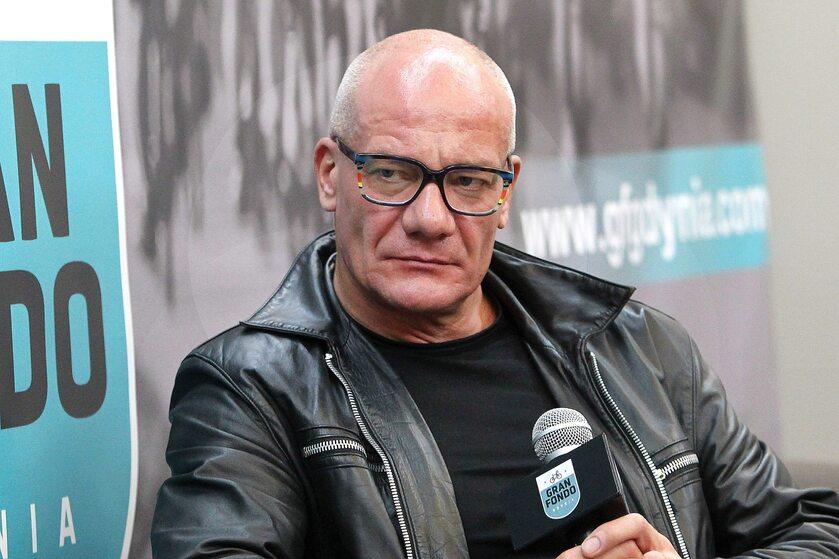 Piotr Zelt