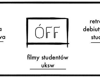 ÓFF, Pierwsza edycja za nami