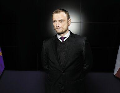 Nitras: Gowin i Bielan kusili mnie stanowiskiem w rządzie Szydło