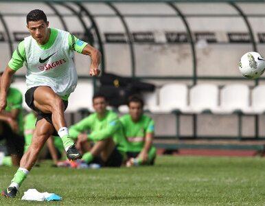 Iniesta, Messi, Ronaldo - który zostanie najlepszym piłkarzem Europy?