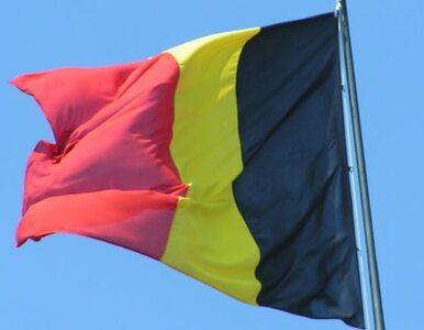 Belgia musi się tłumaczyć przed KE. Chodzi o kontrole na granicach
